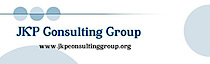JKP Consulting Group's Company logo