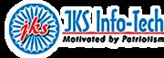 Jks Info-tech's Company logo