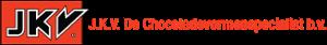 Jkvnl's Company logo