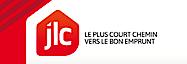 Jl Conseils's Company logo