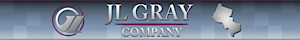 Laderavillage's Company logo