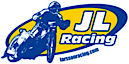 Larssonracing's Company logo