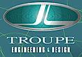 JL Troupe's Company logo