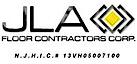 Jla Floor Contractors's Company logo