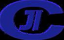 JLC Communications's Company logo