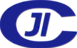 Prairie Telecom Services's Competitor - JLC Communications logo