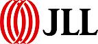 JLL's Company logo