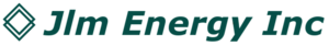 JLM Energy's Company logo
