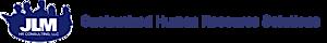 Jlm Hr Consulting's Company logo