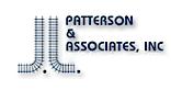 Jlpatterson's Company logo