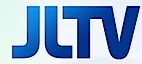 JLTV's Company logo