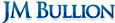 Amergold's Competitor - JM Bullion logo
