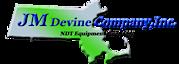 Jm Devine Company's Company logo