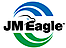 Aquaduct's Competitor - JM Eagle logo