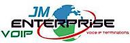 Jm Enterprise Voip's Company logo