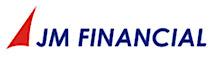JM Financial's Company logo