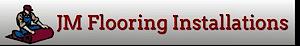 Jm Flooring Installations's Company logo