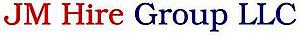Jm Hire Group's Company logo