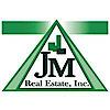 JM Real Estate's Company logo
