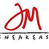Jm Sneakers's Company logo
