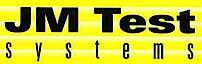 JM Test Systems's Company logo
