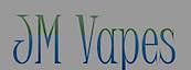 Jm Vapes's Company logo