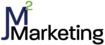 JM2 Webdesigners's Company logo
