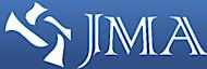 Jma Solutions's Company logo