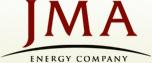 Jmaenergy's Company logo