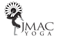 Jmac Yoga's Company logo