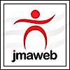 Jmaweb's Company logo