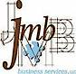 JMB Business Services's Company logo
