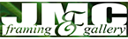 Customframesnyc's Company logo