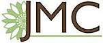 JMC Photo and Digital Services's Company logo