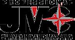JMC's Company logo