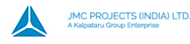 JMC Projects's Company logo