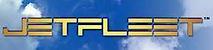 Jetfleet's Company logo