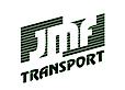 JMF Transport's Company logo