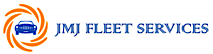 Jmj Fleet Services's Company logo