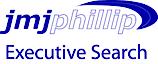 JMJ Phillip Executive Search's Company logo