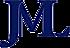 Jml Law, A Professional Law Logo