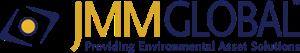 Jmmmgt's Company logo