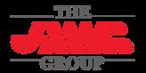 JMMB 's Company logo