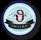 Jmoire's Company logo