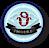 Jmoire's company profile
