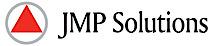 JMP Solutions's Company logo