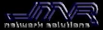 Jmr Network Solutions's Company logo