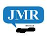 JMR Infotech's Company logo