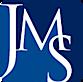 JMS Advisory Group's Company logo