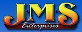 JMS Enterprises's Company logo
